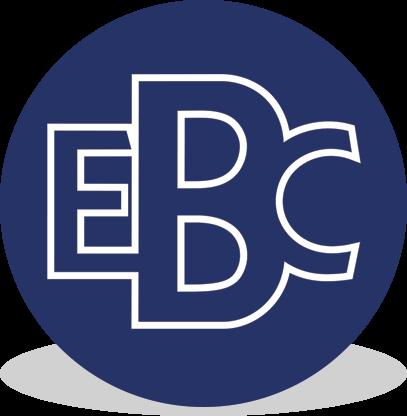 ebc-circle