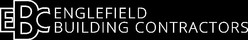 Englefield Building Contractors
