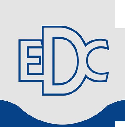 edc-circle-w